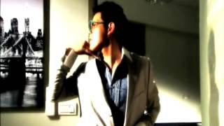 Ver Yo Te Amo Online Dorama Trailer