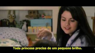 Trailer Ramona And Beezus (Legendado Em Português