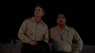 Boy Scout Commercial - Reverent