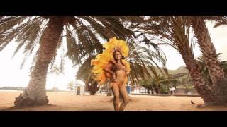 Dj Sava ft. Misha - Tenerife