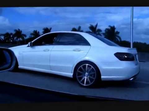 0 2015 Mercedes Benz C63  C55 AMG Pictures