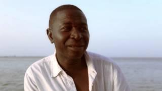 Malick Diouf | Dole Africa