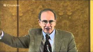 "Dr. John Lewis Gaddis on ""Nuclear Weapons and Grand Strategy"""