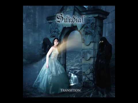 Gothic doom metal Gothic doom metal gothic metal, doom metal ...