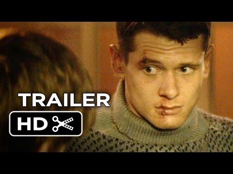 '71 US Release TRAILER 1 (2015) - Jack O'Connell, Sean Harris Movie HD
