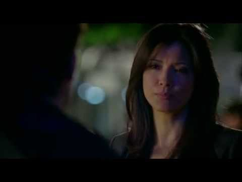 "Castle 5x12 Sneak Peek 1 ""Death Gone Crazy"""