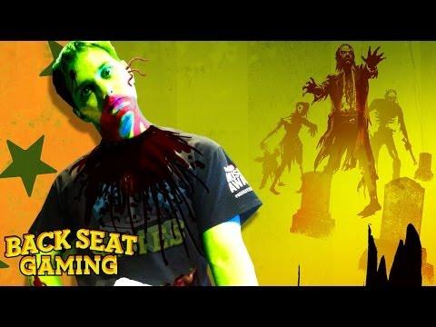 Hình ảnh trong video ZOMBIE HOOKER WIVES (Backseat Gaming)