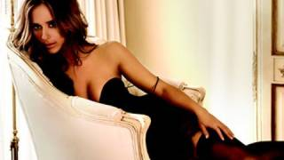 Maxim Exclusive: Jennifer Love Hewitt - Cover Shoot view on youtube.com tube online.