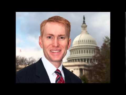Rep. Lankford joins Tony Perkins to discuss the Bergdahl prisoner exchange