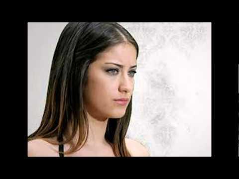 Amir Fariha Love