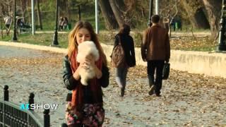 Paula Leahu despre relația cu Angela Aramă