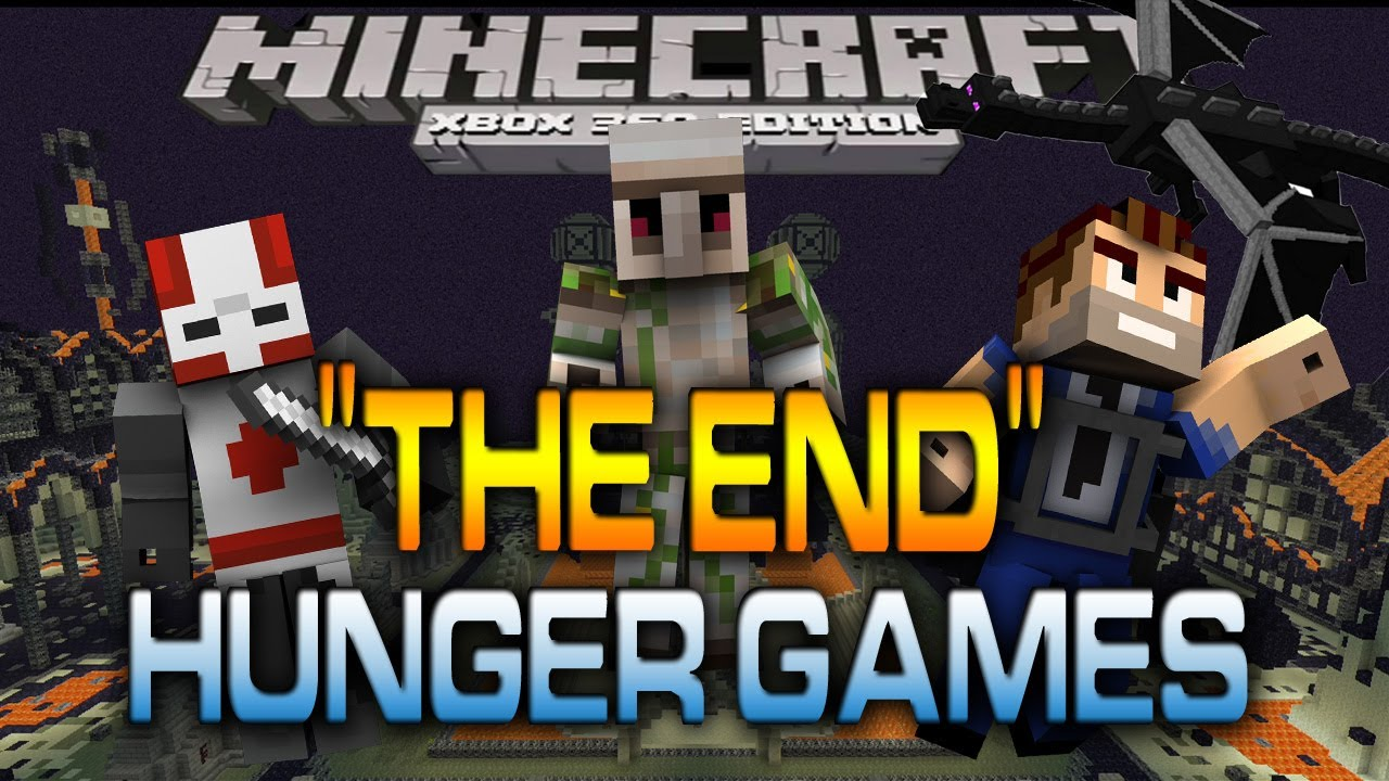 Xbox 360 Hunger Games : Xbox hunger driverlayer search engine
