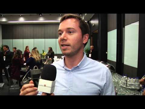 Entrevista com Renato Mendes