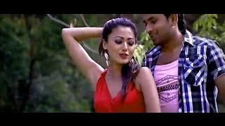 Phoola Jhai - Renuka Thapa ft. Harshika Shrestha