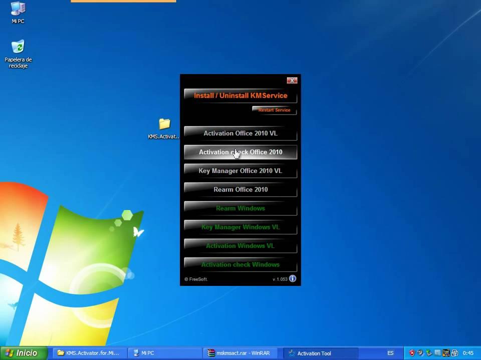 Image Result For Descargar Microsoft Office Gratis Con Crack Y Serial