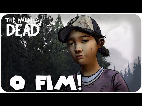 The Walking Dead 2 - FINAL!