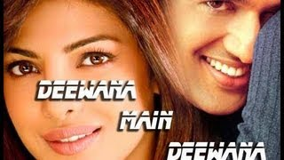 Deewana Main Deewana hind movie