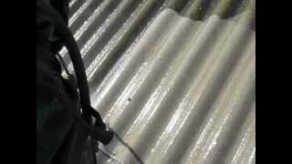 Гвозди купить в минске с доставкой, по хорошей цене, онлайн оплата – гвозди каталог минск – интернет-магазин строительных материалов