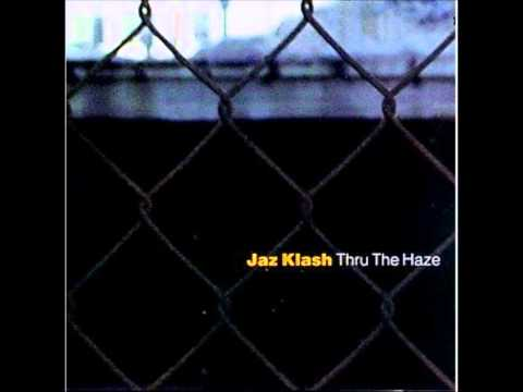 Jaz Klash - The Finale