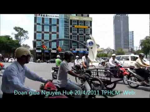 BO SUU TAP HINH ANH VIDEO TPHCM 2011 2p39``so14 (1).mp4