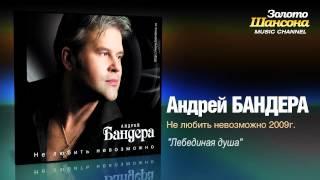 Андрей Бандера - Лебединая душа