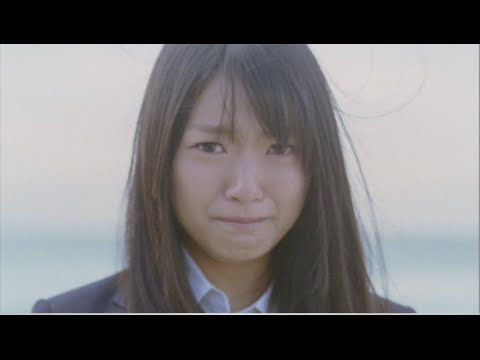 PV Choose me ! / AKB48 []