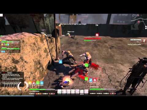GDC 2012: Коротко о главном