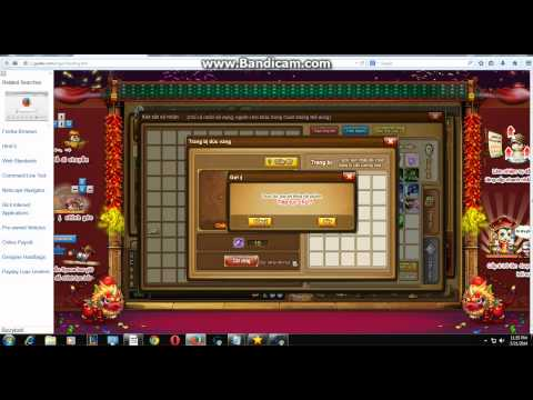 Bug toan tap gun4v.com