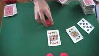 Card Counting At 6 Deck 21