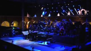 Yanni North American tour 2016
