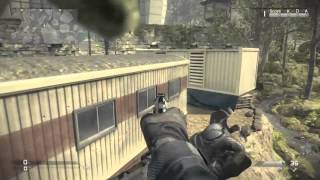 New All Working Call Of Duty Ghost Glitches Tips And