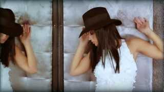 EMANUELA & JORDAN - Emanuela / ЕМАНУЕЛА & ДЖОРДАН - Емануела