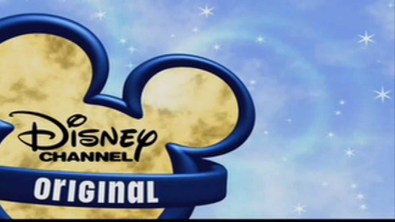 Disney Channel in Overseas Markets Are Shutting Down Due