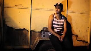 Sanjay- Champion Bubbla (official video)