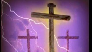 Jesus Se Remed La, Fre Mwen, Haitian Gospel Music, Rony