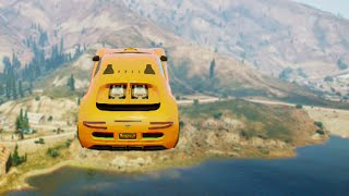 GTA 5 <b>Funny</b> moments &amp; GTA 5 Online Games are here! In today&#39;s GTA 5 games we perform GTA 5 Online stunts in GTA 5!</div><div class=