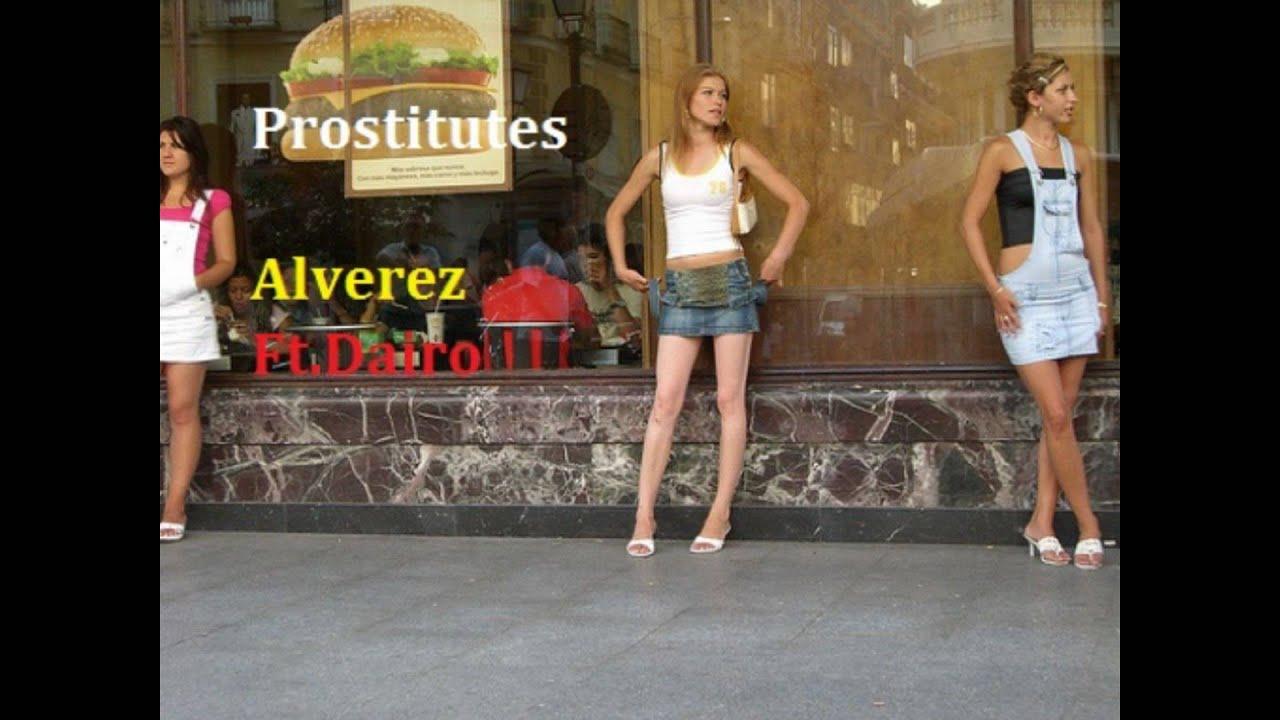 prostitutas bcn prostitutas de montera