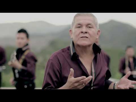 ESPIGA - EL DELINCUENTE - EXITOSA MORENADA (VidEo OfiCiAL FULL HD)