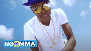 Nkwaata-eachamps.rw