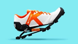 6 Futuristic SHOE INVENTIONS You Have to See to Believe