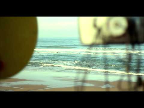 Surf : Hibernatour - Capbreton