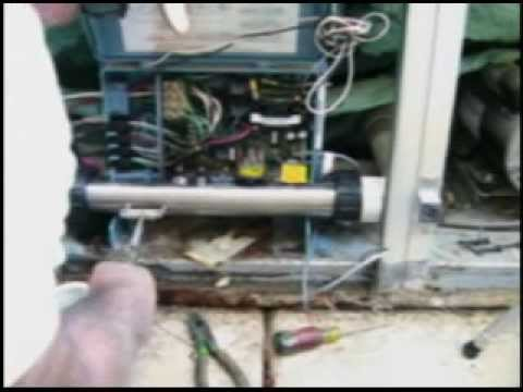 27 Hot Tub Heater Replacement For 240 Volt Hot Tubs
