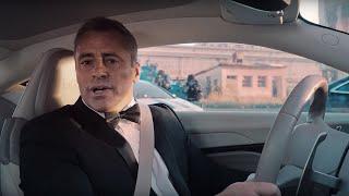 EXTENDED Top Gear TV Trailer – Top Gear: Series 24 – BBC. Watch online.