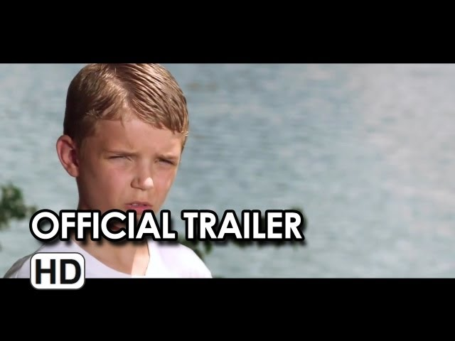 Red Wing Official Trailer #1 (2013) Movie HD