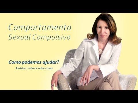 Plano de Tratamento para Compulsão Sexual