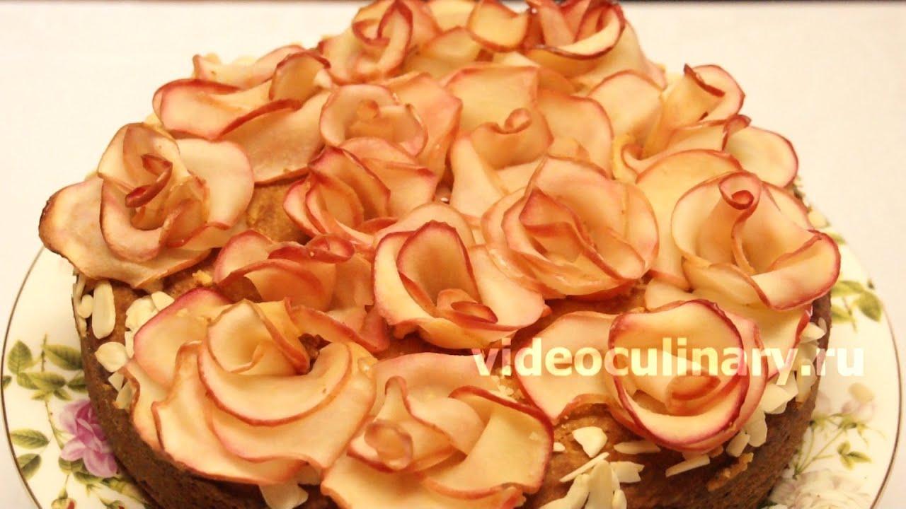Рецепт кабачки тушеные с помидорами в духовке