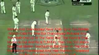 Live Ten Cricket