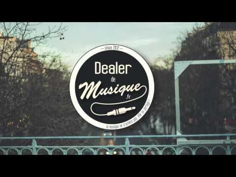 The Aston Shuffle - Tear it Down (SAFIA Remix)