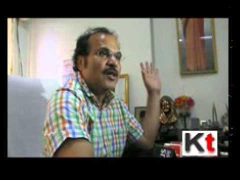 Adhir Ranjan Chowdhury at Bidhan Bhaban