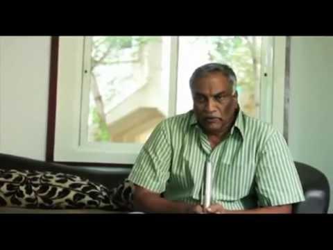Manasa-Thullipadake-Trailer-4